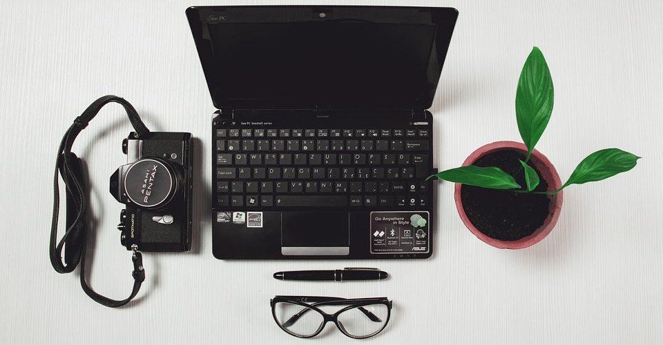 Internet à domicile - Photo : PixaBay