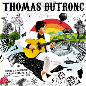ThomasDutronc.jpg