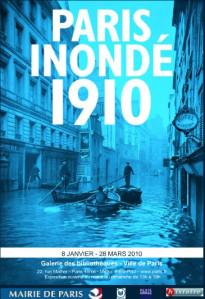 Paris-inonde-1910