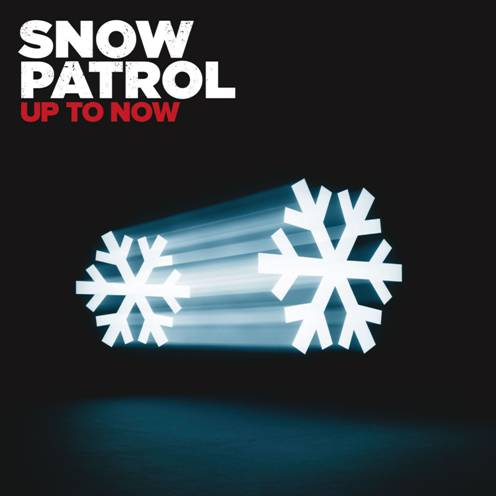 snow-patrol up to now