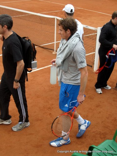 2010-Roland-Garros-Murray.jpg