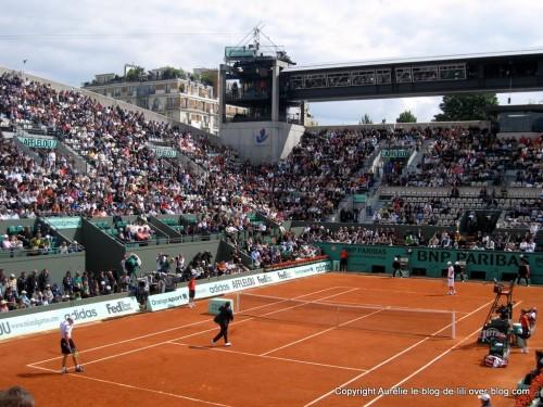 2010-Roland-Garros-Roddick-Kavcic.jpg