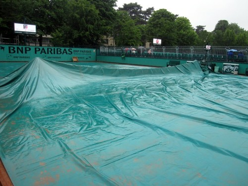 2010-Roland-Garros-in-the-rain.jpg
