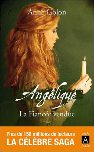Angelique-fiancee-vendue.jpg