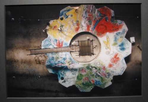 Izis-Chagall-opera-Garnier.jpg