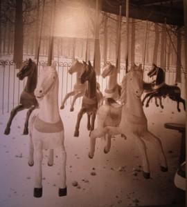 Izis-chevaux-manege.jpg