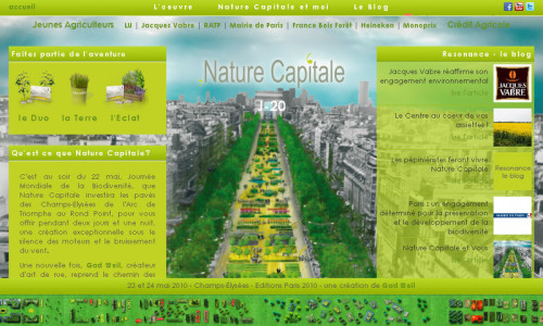 Nature-capitale-page-accueil.jpg