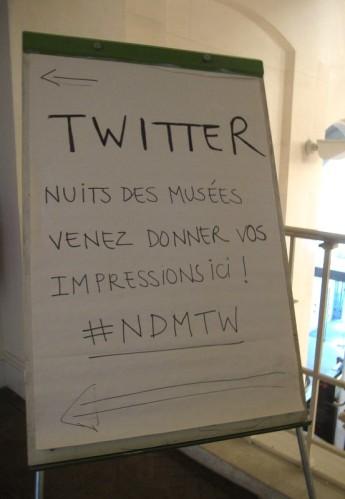 Nuit-musees-10-046.jpg