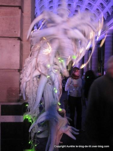Nuit-musees-10-051.jpg