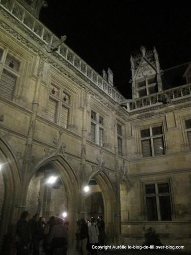Nuit-musees-10-060.jpg