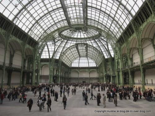 Nuit-musees-10-nef-grand-palais-2.jpg