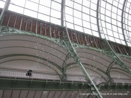 Nuit-musees-10-nef-grand-palais-noctambulles.jpg