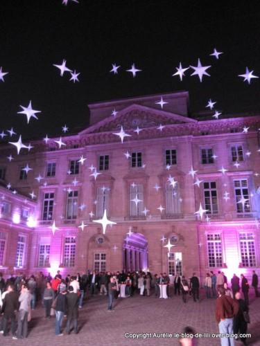 Nuit-musees-Maison-Monnaie.jpg