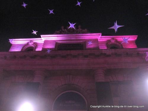 Nuit-musees-Maison-de-la-monnaie.jpg