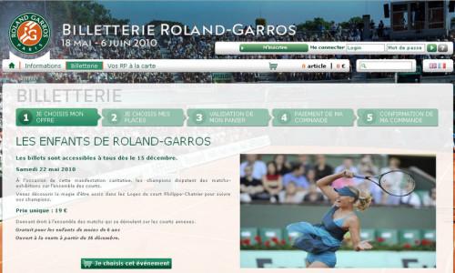 Site-FFT-places-Roland-Garros-2010.jpg