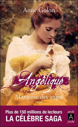 angelique-marquise-anges.jpg
