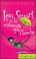 couverture-lexi-smart.jpg