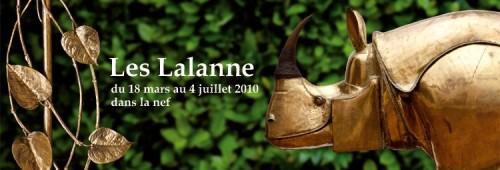 lalanne-expo.jpg