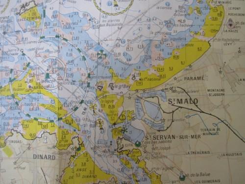 Carte-de-Saint-Malo-et-les-environs.jpg