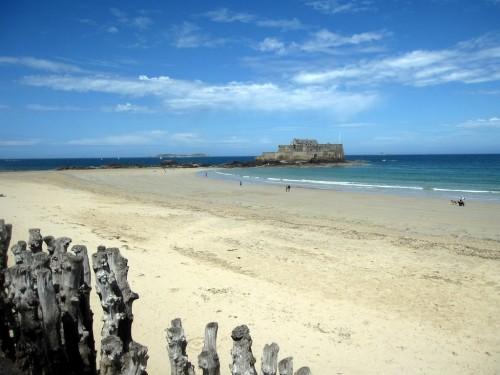 Le-fort-a-Saint-Malo.jpg