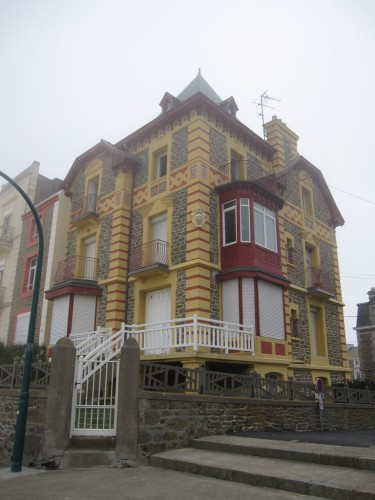 Maison-jetee-Saint-Malo.jpg
