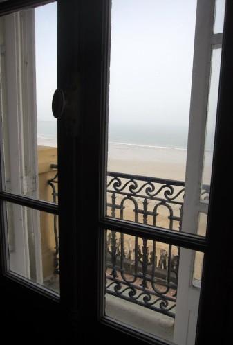 Saint-Malo-vue-sur-la-mer.jpg