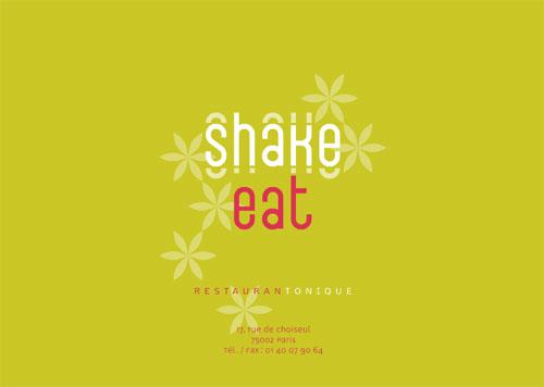 Shake-eat.jpg
