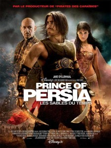 les-sables-du-temps-prince-of-persia.jpg