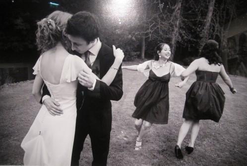paris-amour-jolie-danse-mariage.jpg