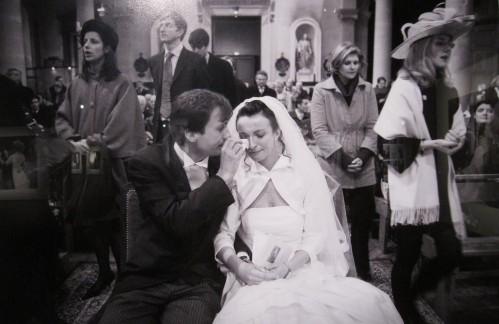 paris-amour-mariage-pleurs.jpg