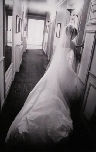 paris-amour-mariee-hotel.jpg