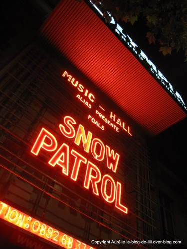 Affiche-de-l-Olympia-snow-patrol.jpg