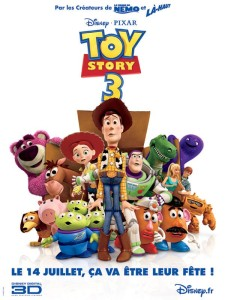 Affiche-toy-story-3