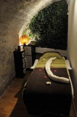 Back_To_Bio_institut-salle-massage.jpg