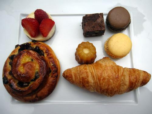 Brunch-jardins-marais-dessert.jpg