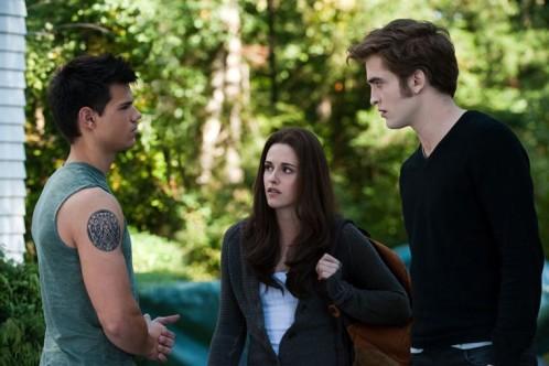 Jacob-Bella-Edward