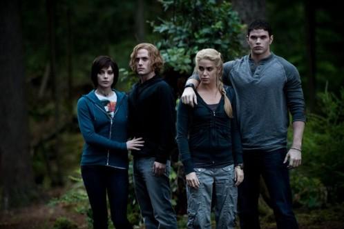 Jasper-Alice-Emmet-Rosalie