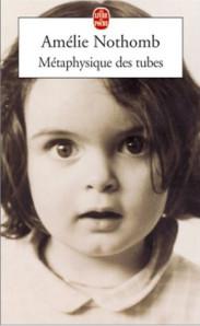 Metaphysique-des-tubes-Nothomb