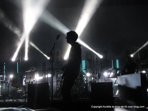 Ombre-de-gary-lightbody-olympia-2010.jpg