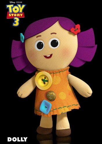 Toy-story-dolly