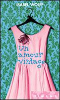 amour-vintage.jpg