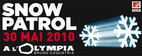 snow-patrol-olympia-2010.jpg