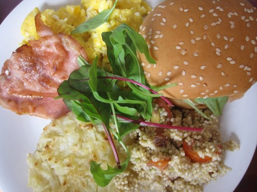 Assiette-brunch-Elodie.jpg