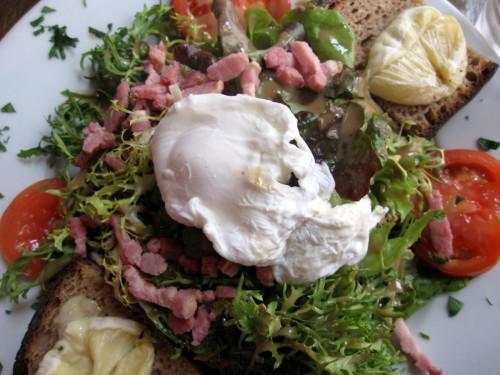 Cafe-fusain-salade.jpg