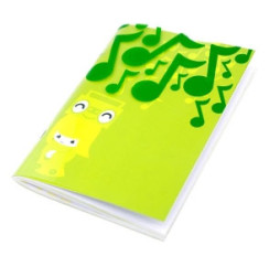 Music-notebook-lovemomiji