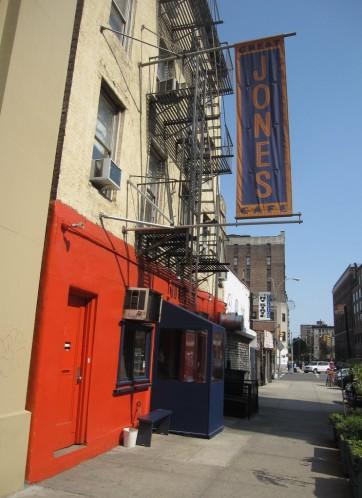 NYC-great-jones-cafe.jpg