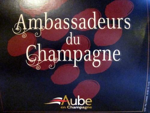aube-ambassadeurs-du-champagne.JPG