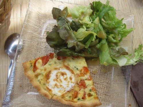 brunch-terrasse-charleston-quiche-chevre.jpg
