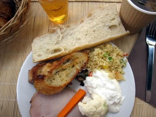 buffet-brunch-terrasse-charleston.jpg