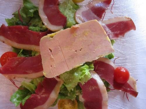 le-magny-assiette-foie-gras.JPG